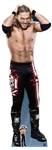 Star Cutouts WWE Edge World Wrestling Entertainment Lifesize Cardboard Cutout