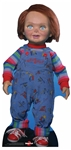 Good Guys Doll Chucky