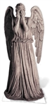 Weeping Angel (Blink Angel)