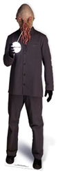 Ood Lifesize Cardboard Cutout Doctor Who