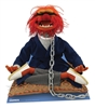 Star Cuouts Animal The Muppets Lifesize Cardboard Cutout