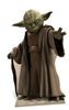 Yoda Star-Mini Star Wars