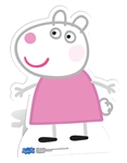 Suzy Sheep Star-Mini