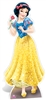 Manufactured by Snow White Official Disney Lifesize Cardboard Cutout