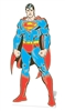 Superman DC Comics