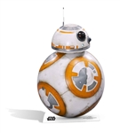 BB-8 (The Force Awakens)