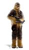 Chewbacca (The Force Awakens)