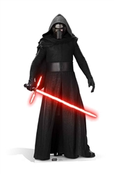 Star Cutouts Star Wars Kylo Ren (The Force Awakens)