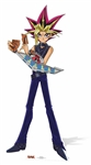 King of Games - Yami Yugi Yu-Gi-Oh!