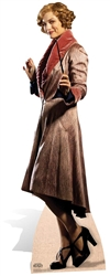 Star Cutouts Queenie Goldstein Fantastic Beasts Lifesize Cardboard Cutout