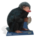 Niffler Fantastic Beasts Harry Potter Wizarding World