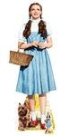 Dorothy Follow the Yellow Brick Road The Wizard of Oz