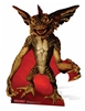 Star Cutouts Ltd SC979 Mohawk Razor Sharp Gremlin  Perfect for Fans of retro 80's movies, Parties and Events Height 126cm