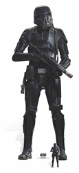 Deathtrooper (Rogue One)