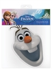 Star Cutouts Olaf (FROZEN) Mask