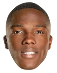 Tosin Cole (Ryan) Doctor Who