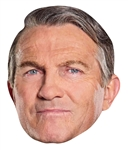 Bradley Walsh (Graham) Doctor Who