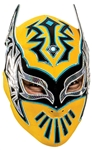SM345 Sin Cara WWE Mask Great fun for family, friends and fans.