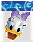 DAISY DUCK MASK