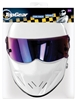 Top Gear - Stig 6 Pack Masks