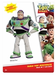 Star Cutouts Disney Toy Story Table Toppers Pack Table Top Pack aka Desktop Cardboard Cutouts