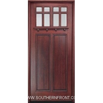 Southern Front Doors