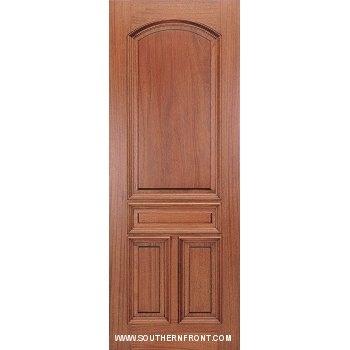 Dlt823ap 42 8 Ft X 42 Inch Entry Door Click Here