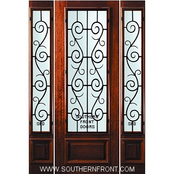 8 0 Wo 42 Inch Wide Entry Doors Click Here