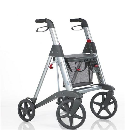 access active rollator walker active rollator