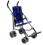 Karman BU1 Buggy
