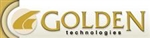 Golden Technologies, Hand Control for PR-501