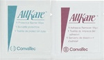 Convatec AllKare Protective Barrier Wipes 037436