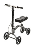 Drive Knee Walker DV8