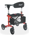 Escape Rollator