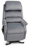 Golden Technologies, Shiatsu Lift Chair and Recline