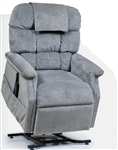 Golden Technologies, Cambridge, Power Lift and Recline Chair PR-401