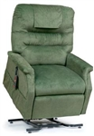 Golden Technologies, Monarch Power Lift and Recline Chair Pr-355