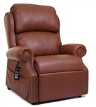 Golden Technologies, Pub, Power Lift and Recline Chair PR-712
