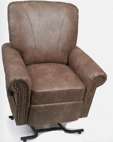 Golden Technologies Oxford Power Lift and Recline Chair PR-710 & Golden Technologies Lift Chair | Recline Chair PR-710 | Golden ... islam-shia.org