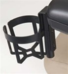 Golden Technologies cup holder accessory