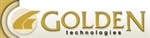 Golden Technologies, Key replacement for Companion I (GC240) and II (GC340, GC440)
