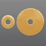 Hollister Adapt Barrier Rings Outer Diameter 2 inch or 4 inch