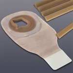 Hollister 79400 Adapt Barrier Strips