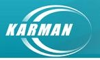 Karman Repalcement Brake Handle Right for R4602-T