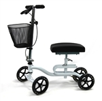 Karman Healthcare Knee Walker KW-100
