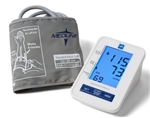 Medline Automatic Digital Blood Pressure Monitors