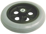 "Nova Replacement WHEEL 8"" FOR 4214/4215"