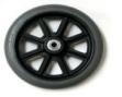 "Nova Replacement WHEEL 6"" FOR 4203"