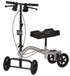 Nova Knee Cruiser Walker TKW12