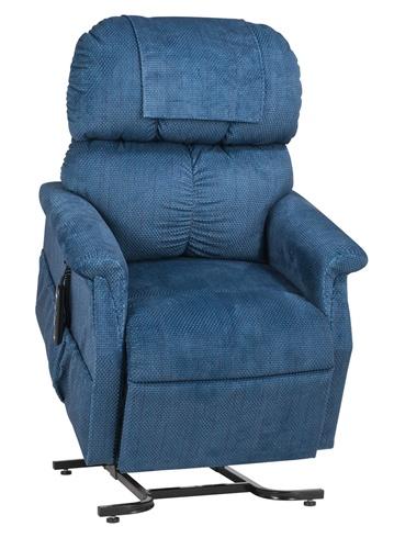 Maxi-Comfort ...  sc 1 st  Wendyu0027s Walkers & Golden Technologies Maxi Comfort PR 505 | Lift Chair Recliner islam-shia.org